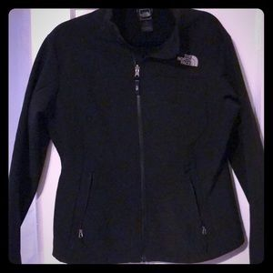Women's large North Face
